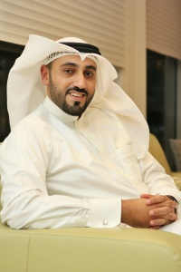 Ali Alsabbagh - Press Release